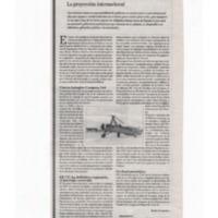 ElAutogiroDeLaCierva(II).pdf